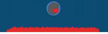 www.canvastaschen.de-Logo