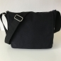 Preview: shoulderbag small / Messengerbag