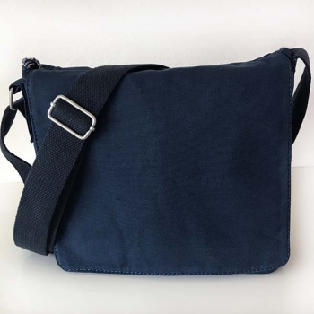 shoulderbag small / Messengerbag